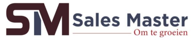 sales master