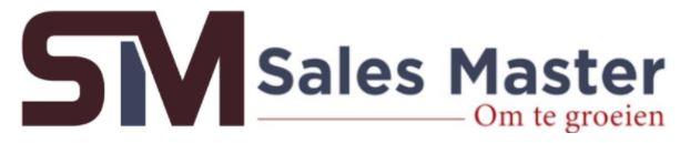 Logo SM new